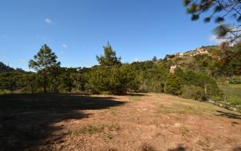 Imóveis em Campos do Jordão e Região para Venda, Terrenos e Áreas nas melhores localizações.