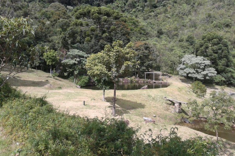 Foto 5 - Imóvel 7385:  em São Bento do Sapucaí para  (Região Luminosa)