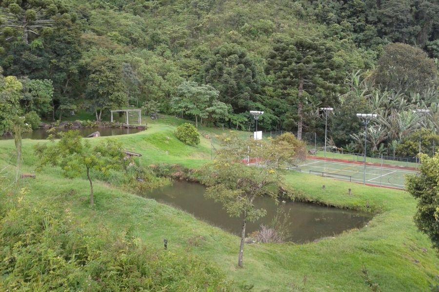 Foto 4 - Imóvel 7385:  em São Bento do Sapucaí para  (Região Luminosa)